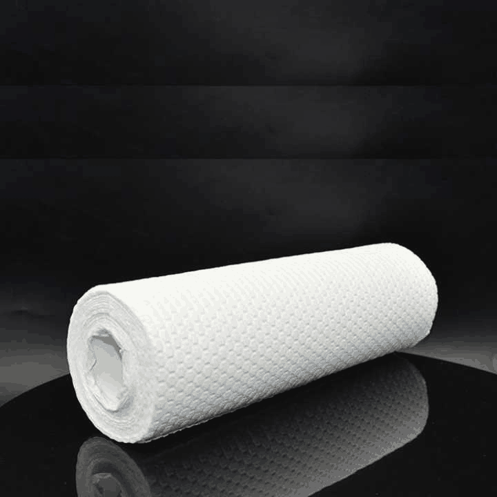 Wholesale Paper Towels Roll Kitchen Tissue Paper