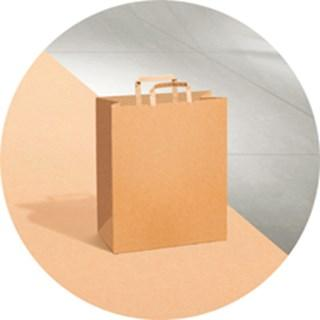 Packaging and Printing Paper