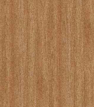 Melamine Impregnated Paper for Wood based Panel Surfacing