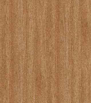 Melamine Paper for Short Cycle Lamination onto MDF Chipboard
