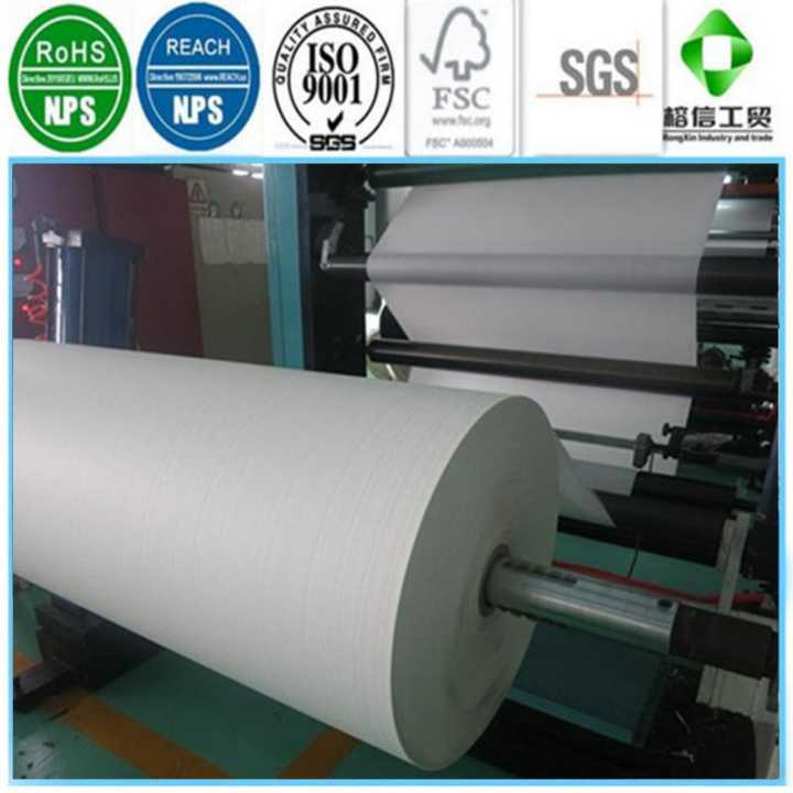 Paper for Wrapping Meat