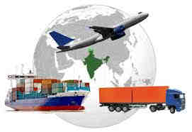 Five Star Freight Forwarder in Five African Countries