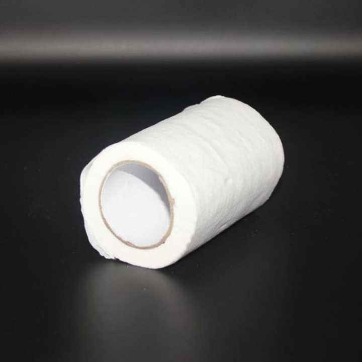 Bulk Toilet Paper Rolls
