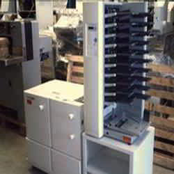 Collator / Booklet Maker
