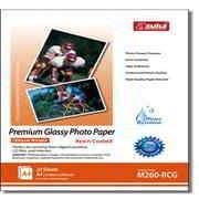 260G Inkjet  Photo Paper (RC-Base)