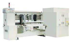 TOPRA MD 920 -  Feeder Unit