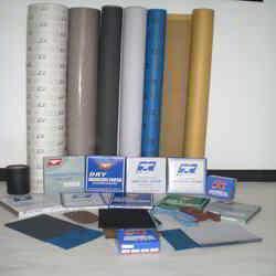 MT Latex & Kraft Wet & Dry Sand Paper