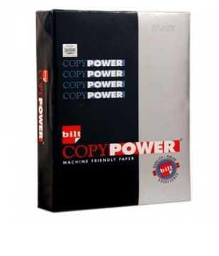 BILT A4 75 GSM Copy Paper, High Brightness, Photostat Copier