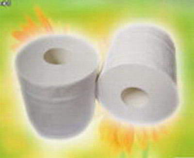 Bathroom Tissue/ Toilet Paper