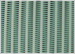 Polyester Spiral Dryer Screen / Screens