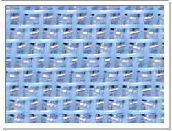 Polyester Forming Fabric / Fabrics