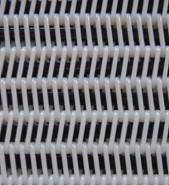 Polyester Dryer Fabric & Filter Screen