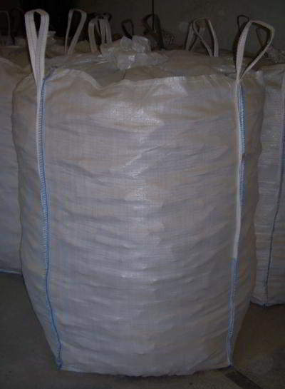Rycyled SAP (Super Absorbant)for Diapers