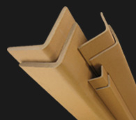 Edge Protectors, Paper Tues, and Cores