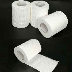 Wholesale Embossed Toilet Paper Rolls