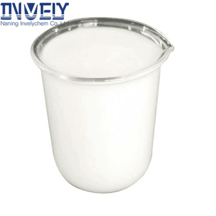 Antifoaming Agents for Papermaking