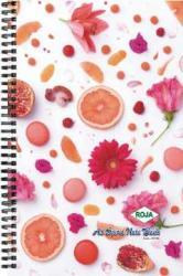 Notebooks, Spiral Pads, Memo Pads