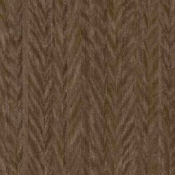 Decorative Base Paper Wood Grain Colors