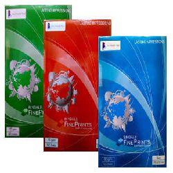 BindalS FinePrints 70 / 75 / 80 GSM Copy Paper