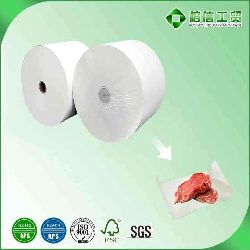 Freezer Paper Rolls