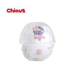 Baby Diaper / Pants, Adult Diapers, Sanitary Pads