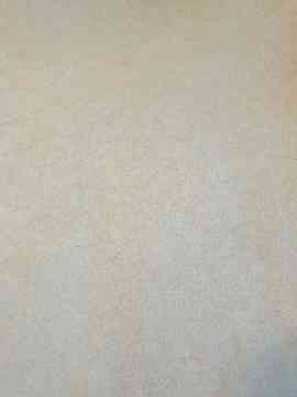 Virgin Unbleached Kraft Liner Board