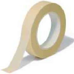 High Temperature Ceped Paper Tape