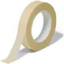Paper Masking Tape for Painters
