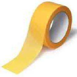 Masking Tape - Washi Paper
