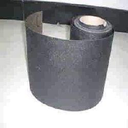 MT Sanding Belt