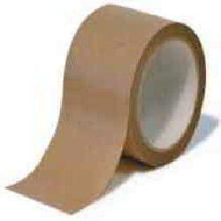 Flat Paper Tape