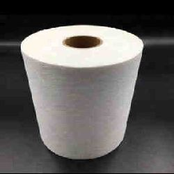 Toilet Paper Rolls - Branded or No Printed
