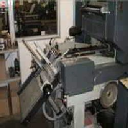 Envelope Printing Offsetpress