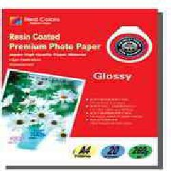 Inkjet High Glossy Photo Paper - 260G