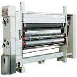 TOPRA MD - Printer Unit