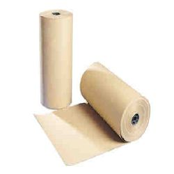Agro Absorbent Kraft Paper
