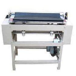 Single-sided Bookcase Flap Bender (HM-800)