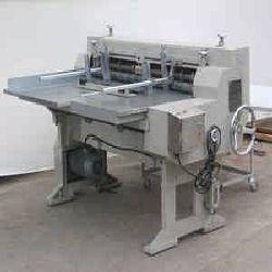 Paperboard Slitter