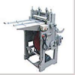 Paperboard Cross Cutter