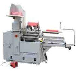 Casing-in Machine