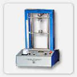 Tensile Strength Tester -  Electronic
