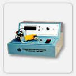 Stiffness Tester Electronic