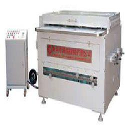 Board Gutter Machine