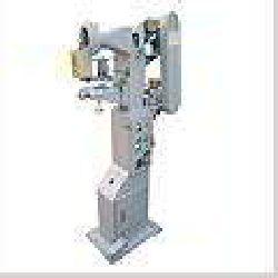 Cartonbox Corner Sealing Machine