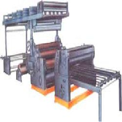 Corrugated Box Manufacturing Plant