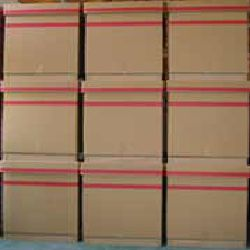 Heavy Duty Shipping Boxes