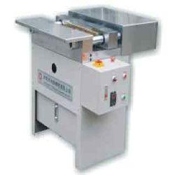 Bookblock back Pressing Machine