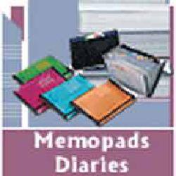 Memo Pads