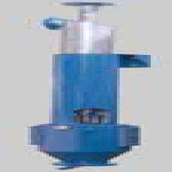 High Density Purifier