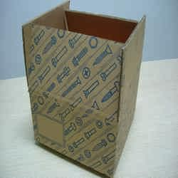 Corrugated Boxes , Cardboard Boxes